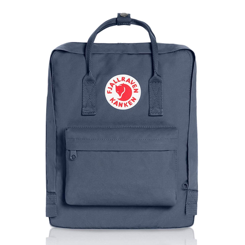 Fjallraven Kanken Backpack.jpg