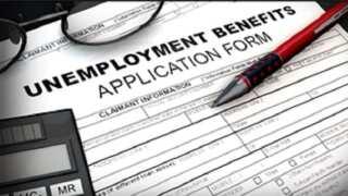 Unemployment-Form.jpg