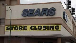 Sears store closing sales: Deals or duds?