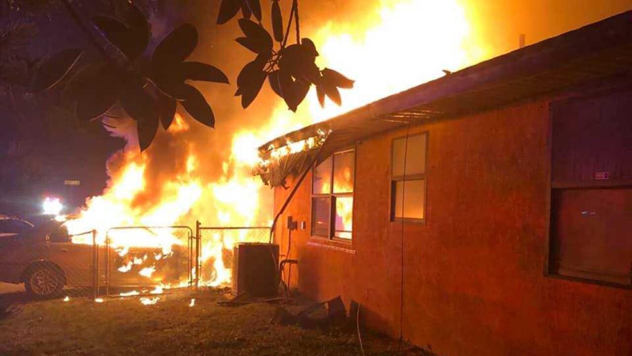 WPTV-PSL-HOUSE-FIRE-2.jpg
