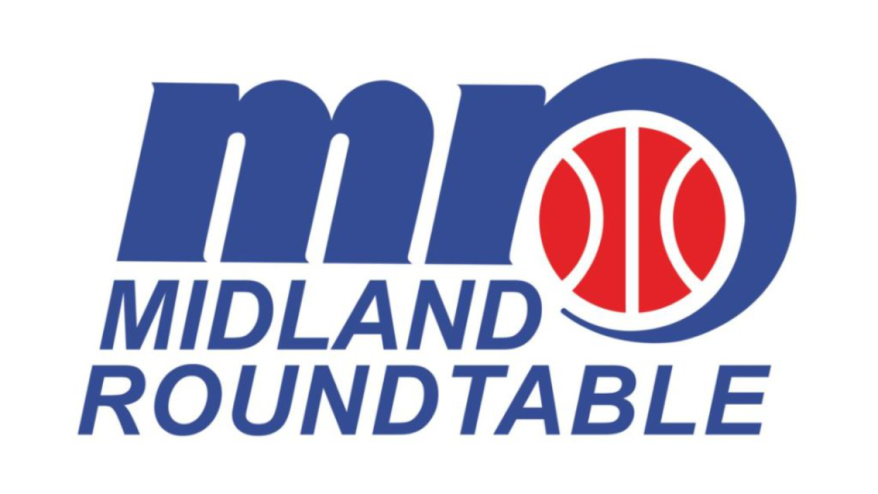 Midland Roundtable unveils 2019 Athlete of the Year finalists