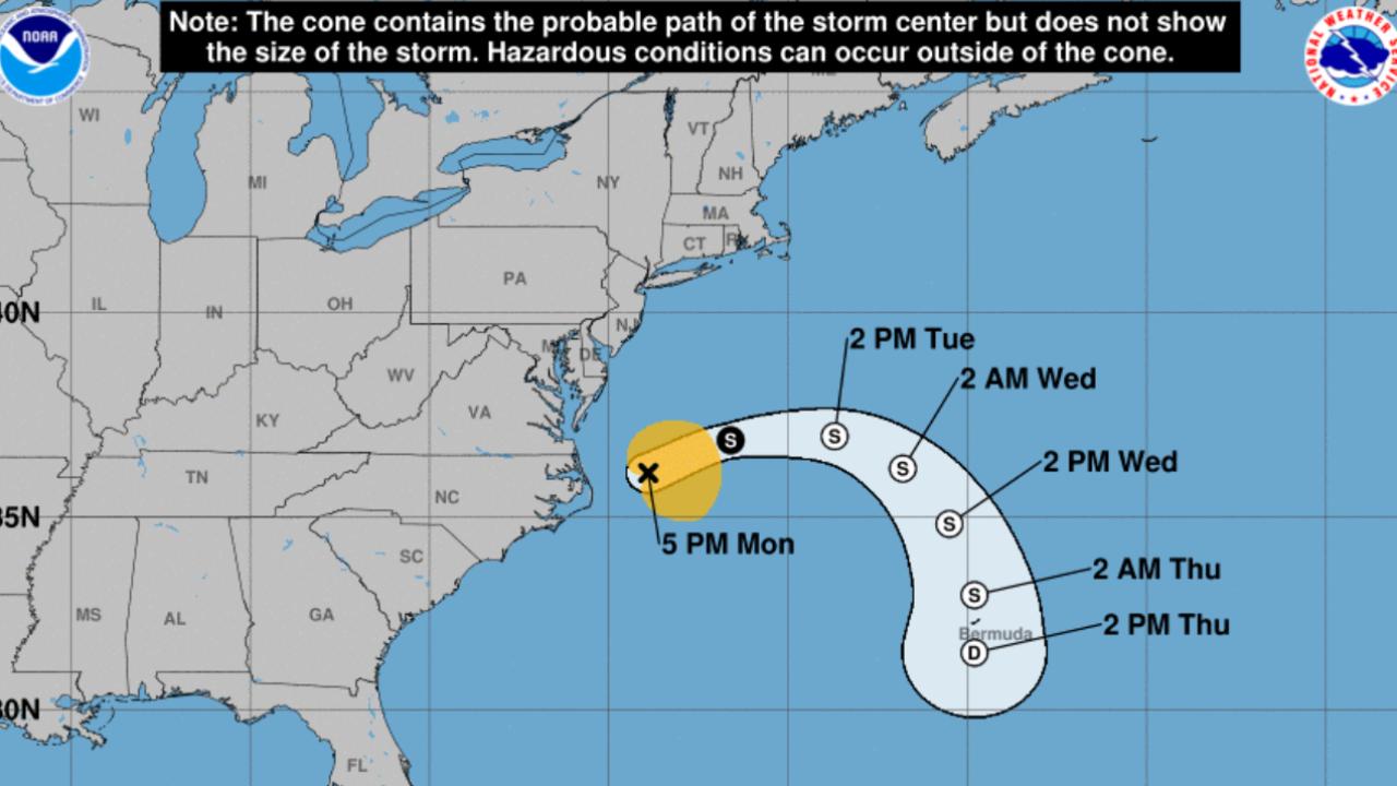 Tropical-Storm-Arthur.PNG