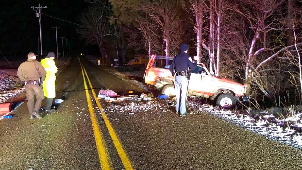 putnam county fatal crash.jpg