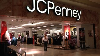 JCPenney hiring 200 seasonal employees in Tucson