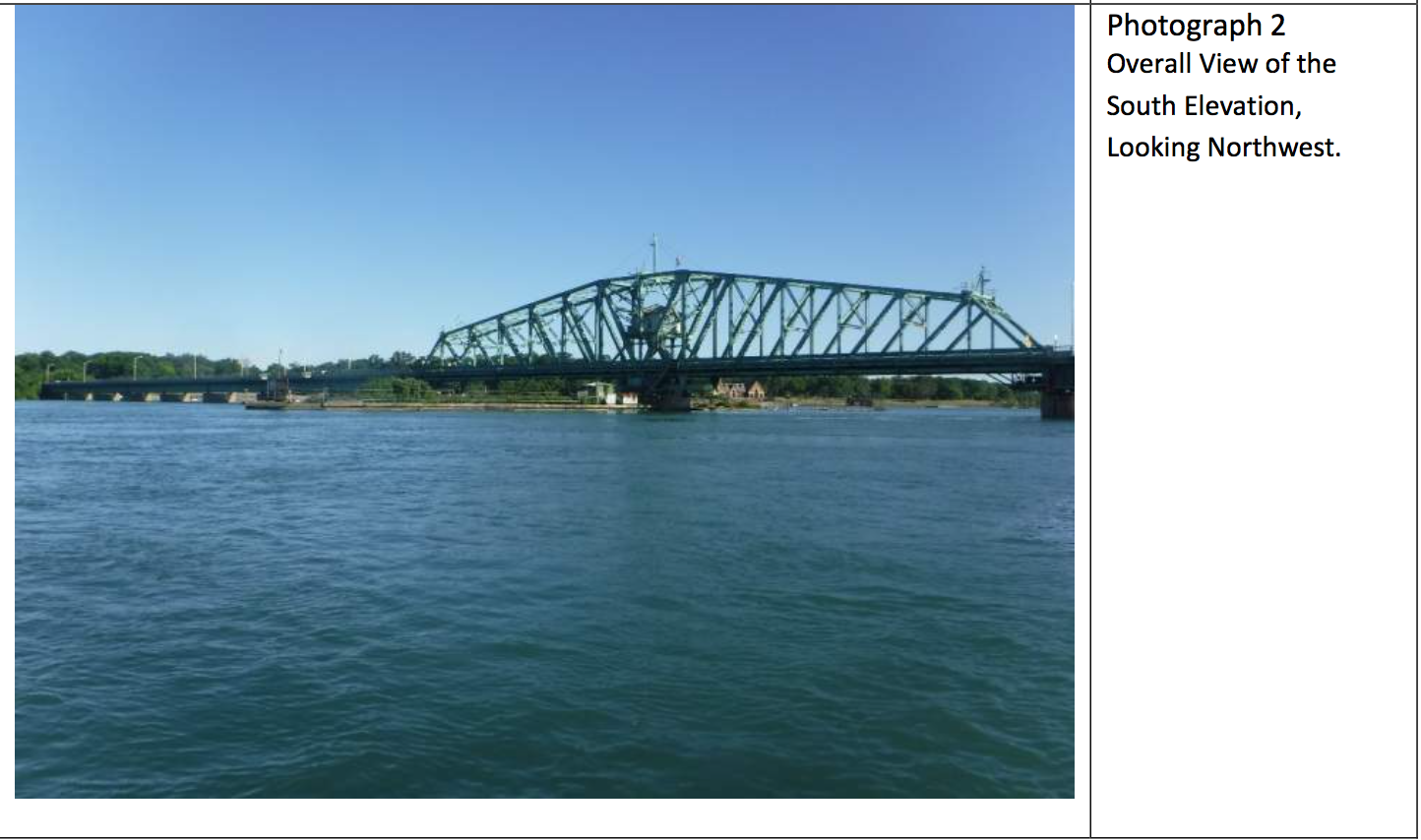 Grosse Ile 2017 Underwater Inspection Report photo_2.png