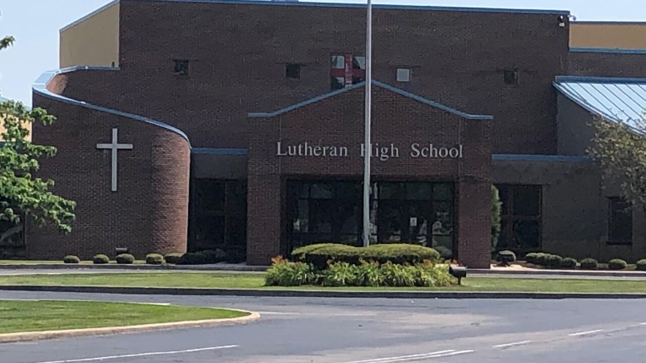 Lutheran high school.jpg