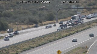 I-17 Anthem Way Crash.jpg