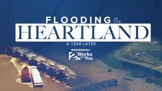 flooding in the heartland.jpg