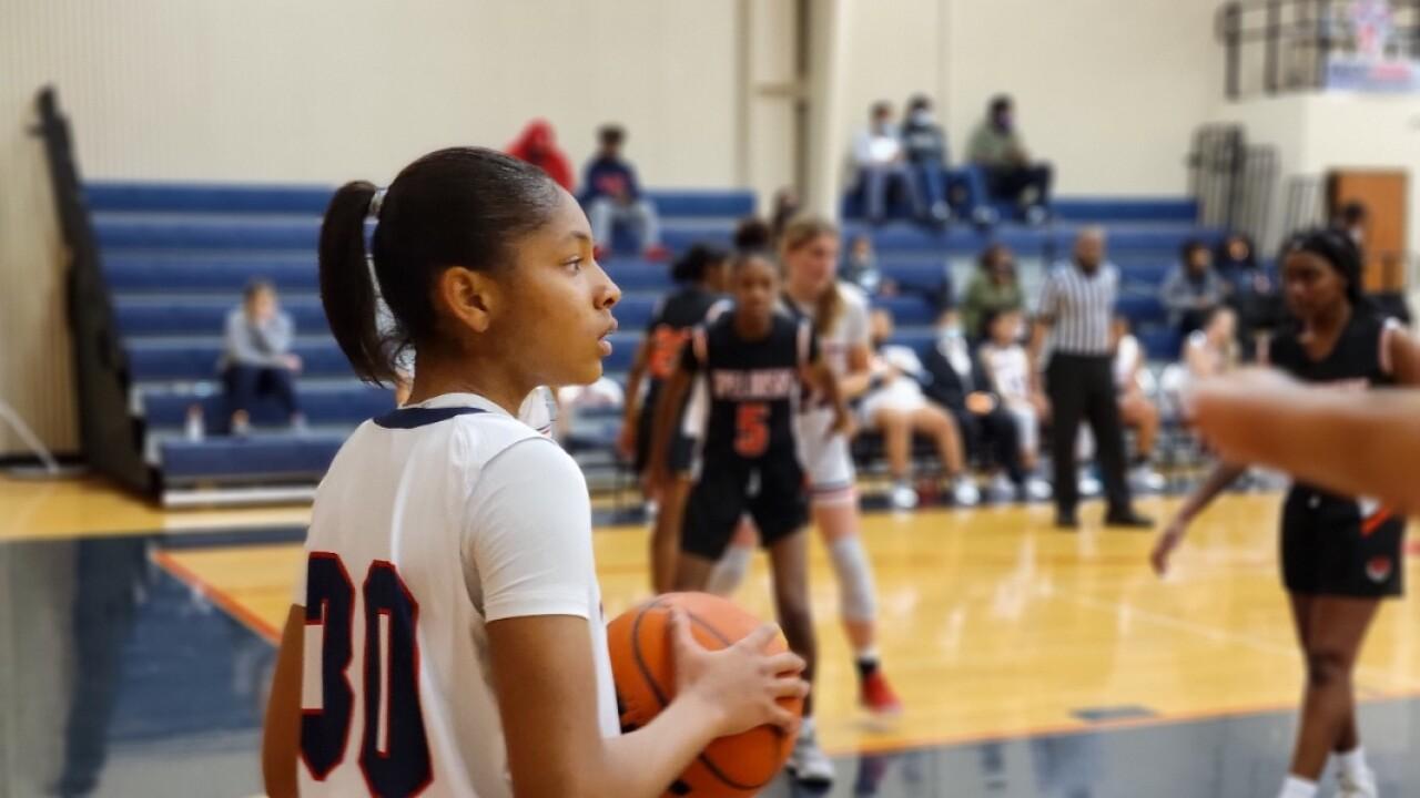 LCA Girls Basketball 2021.jpg