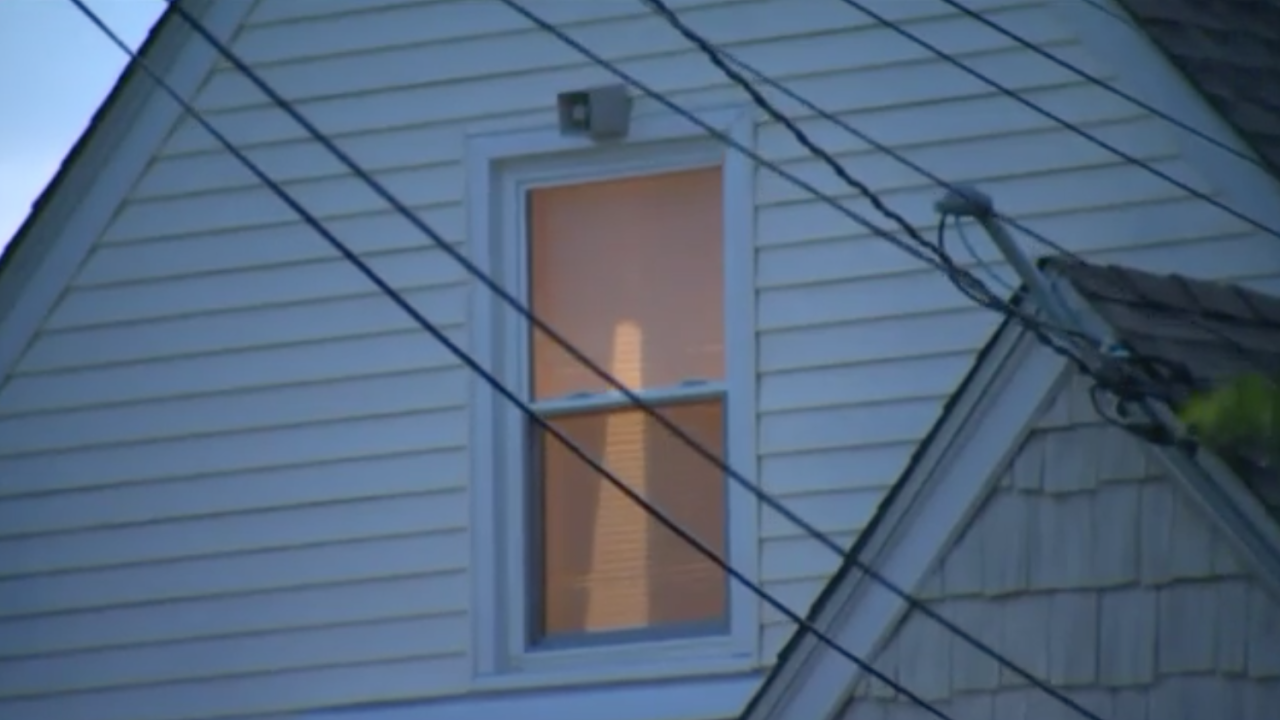 Girl, 4, sexually assaulted after teen crawls through her bedroom window:police