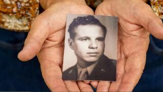 Findings Veterans Tribune.JPG