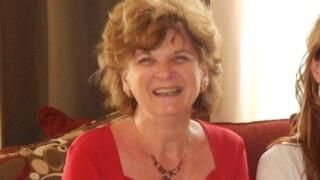Karen Garner