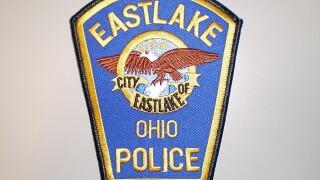 Eastlake police file image.