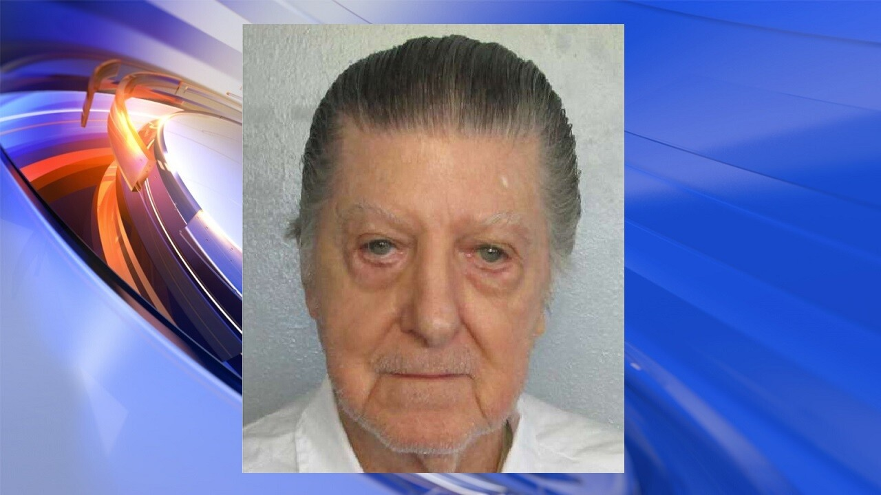 83-year-old executed in Alabama is oldest inmate put to death in modern US history