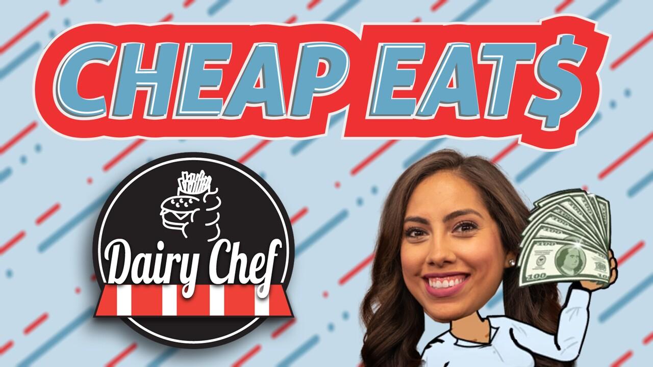 Cheap Eats Dairy Chef.jpg