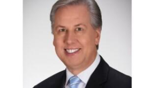 Kevin Craig