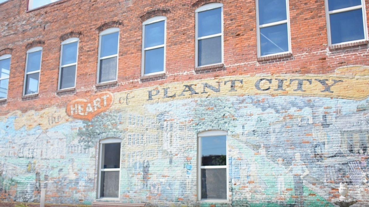 plant-city3.jpg