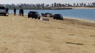 fiesta island body found.jpg