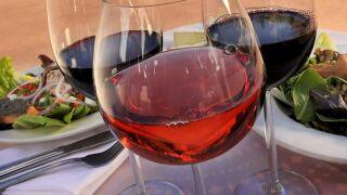 Still time for wine at Disney Food & Wine Fest