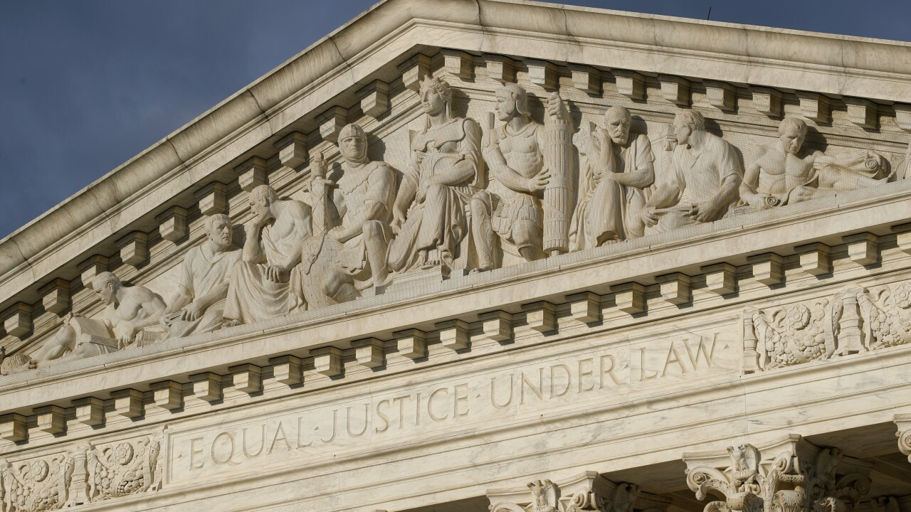 Supreme Court rules states can bind presidential electors' votes