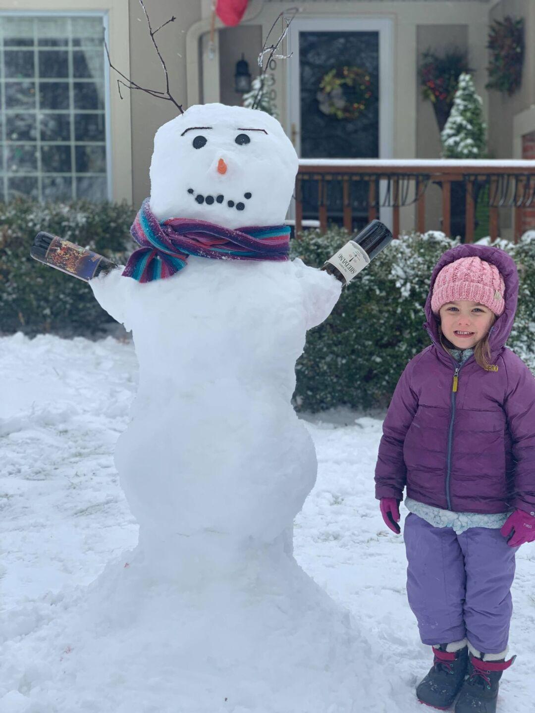 Snowman in Weatherby.jpg