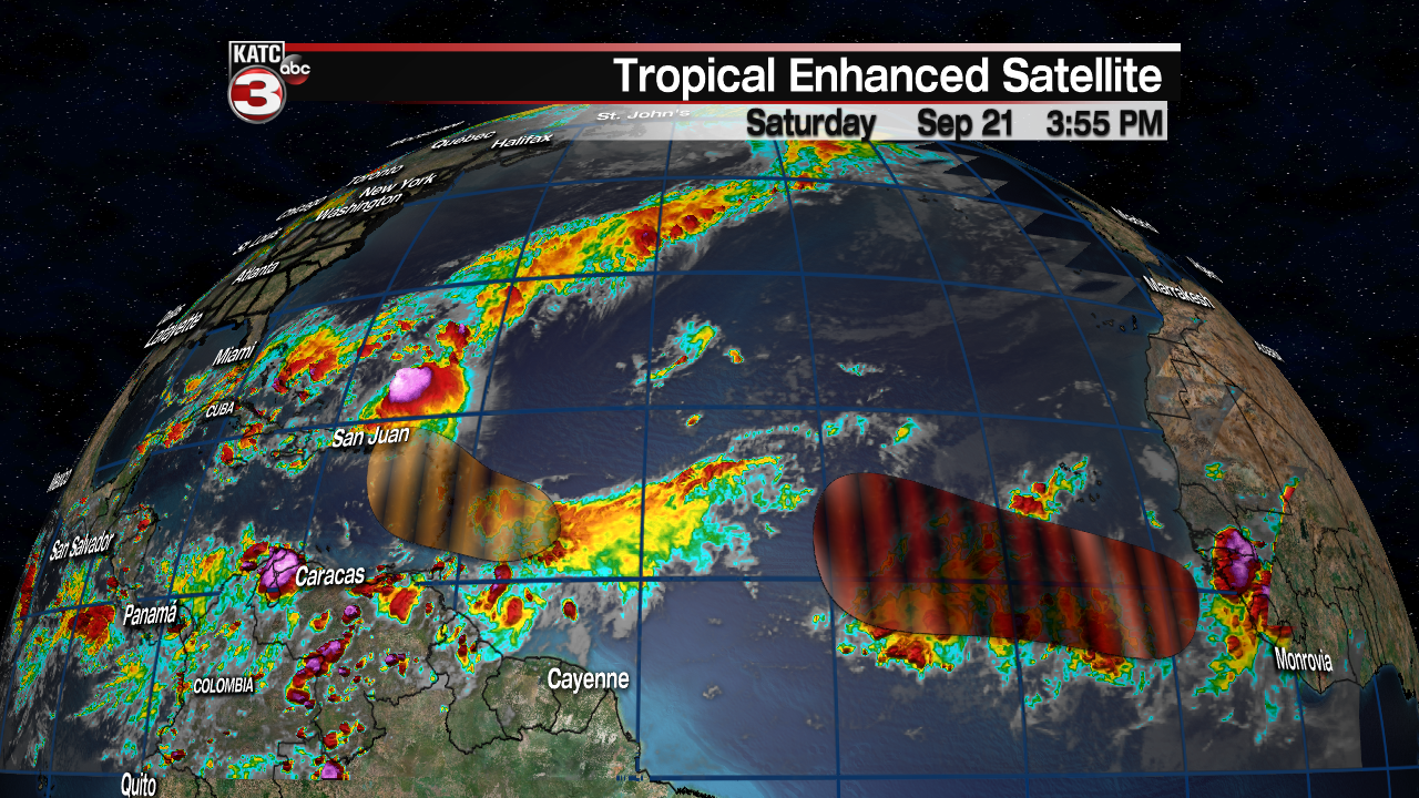 tropics direction.png