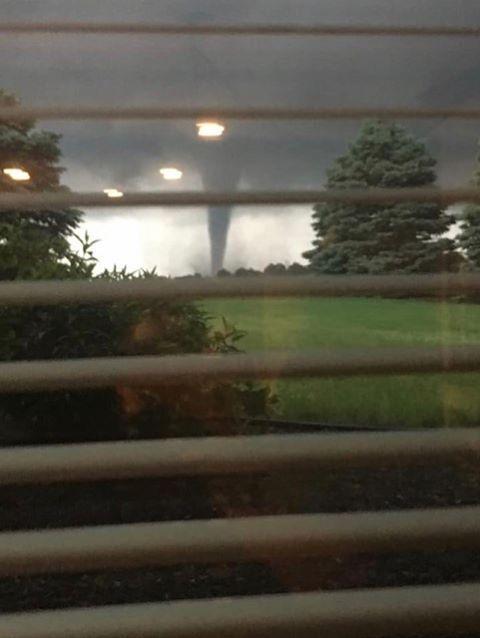 Grant County Tornado2.jpg