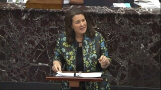 degette impeachment feb 11