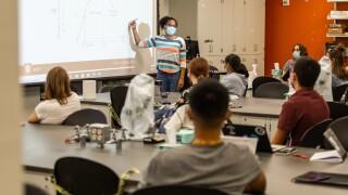 Indiana University class.jpg