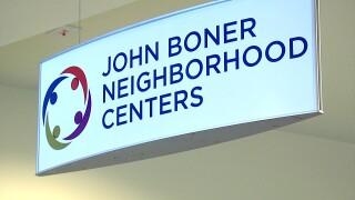 John Boner Center.jpg