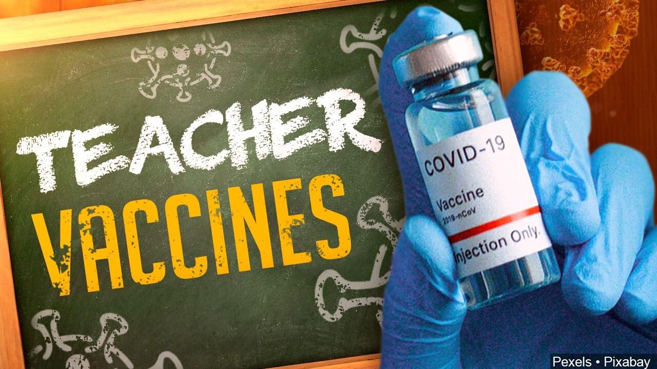 Teacher vaccines.jpg