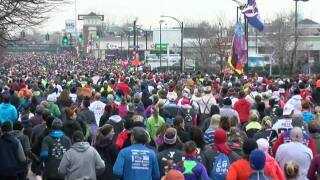 Registration now open for the Turkey Trot