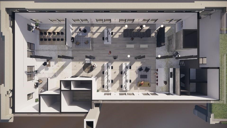 Republic Bank Building Overhead View WorK Architecture + Design.jpg