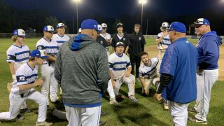 Montague beats North Muskegon in 14 innings