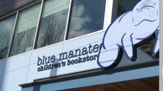 Blue_Manatee_exterior.JPG