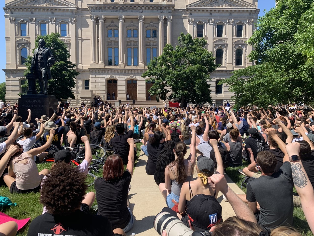 fistsatprotest.jpg