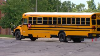 Zionsville school bus.JPG