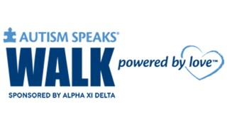 WMAR-2 teams up with Autism Speaks for their Baltimore walk in October