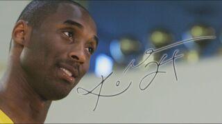 Fake Kobe Bryant memorabilia flooding the market