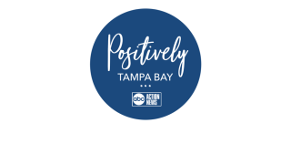 positively tampa bay logo.png