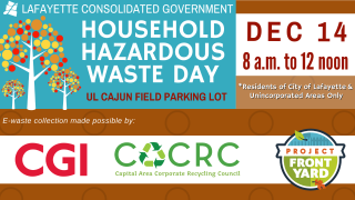 Household Hazardous Waste Day 2019.png