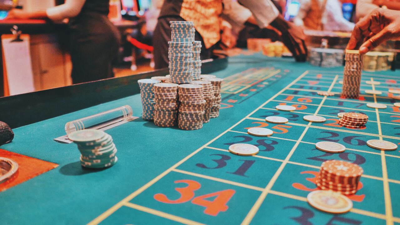 Twin River Buying 3 Casinos In Historic Colorado Mining Town