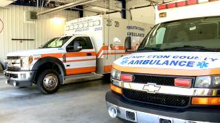 WCPO pendleton county ambulance.png