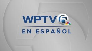 WPTV En Espanol graphic 1280x720