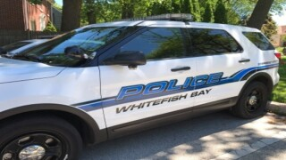 2 teens bring gun to WF Bay HS, later arrested