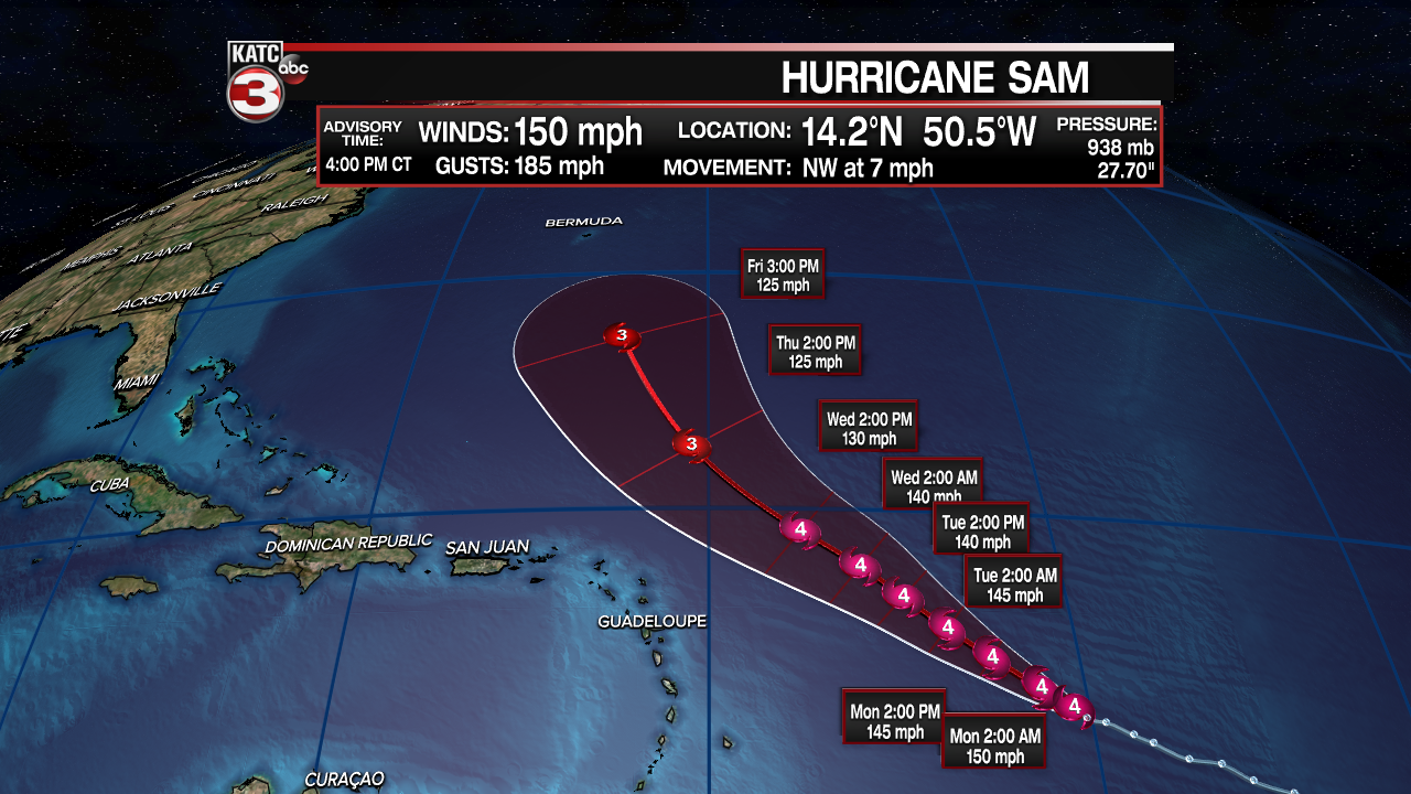 Hurricane Tracker Rob 2017 Number 3.png