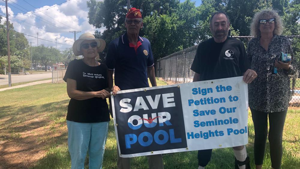 seminole-heights-pool.png