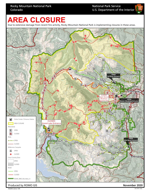 Map of closures in RMNP_Nov 19 2020