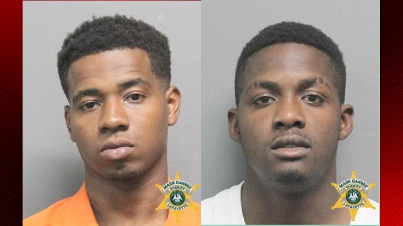 Simmons, left, and Jones .jpg
