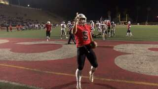 Friday Night Highlights Week 3: Players of the Week